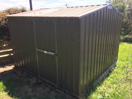durable sturdy garden shed - Garden Sheds Gumtree