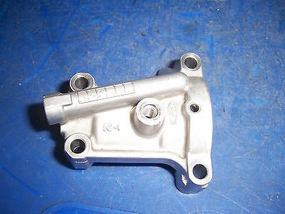 YZ450F YZF450 YZ 450F WR450 WR EXHAUST CAM CAMSHAFT CAP HOLDER RETAINER