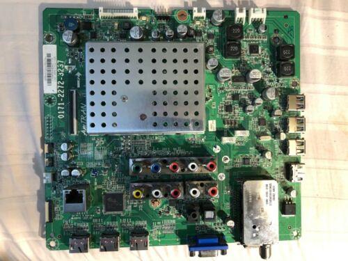 Vizio Main Board REPAIR SERVICE M550NV XVT553SV 0171-2272-3237