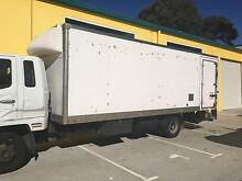 Cheap Removals $59 per hour 1 man Welshpool Canning Area Preview