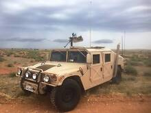1987 Hummer Other Other Williamstown Hobsons Bay Area Preview