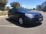 Holden Epica 2008 Roxburgh Park Hume Area Preview