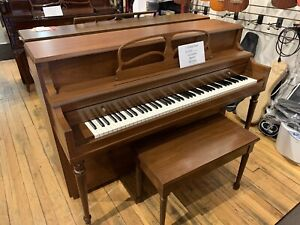 1 Grand piano Sale. Now on.