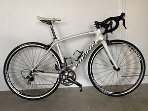 Specialized Amira Sport 54cm