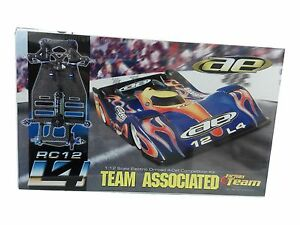 Team-Associated-RC12-L4-Competition-1-12-Circuit-Car-4017