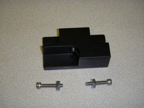 300 Blackout/ 7.62x40 Wilson Tactical Case Cutting Trim Jig Fixture