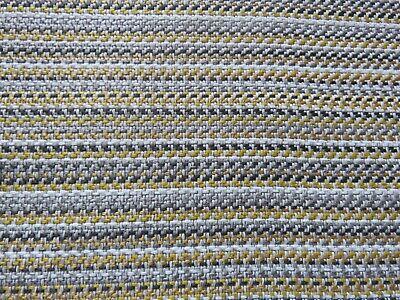Romo/Kirkby Design cushion cover
