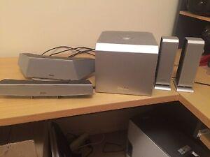 Speaker System Blacktown Blacktown Area Preview