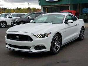 2017 Ford Mustang GT Premium END OF SEASON SPECIAL/EXCELLENT...