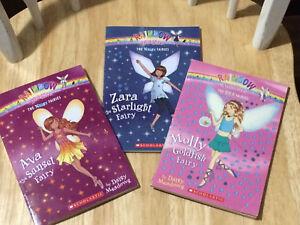 Children & Young Reader Books