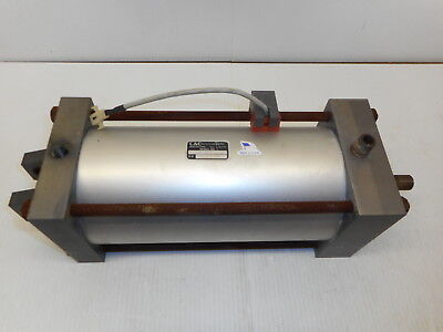 Unipress Crd Squeeze Cylinder Model Ch09a-a06-ajasx