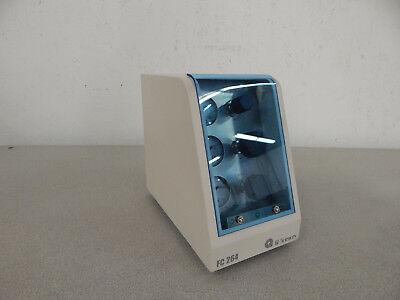 Gl Sciences Fc 264 Module