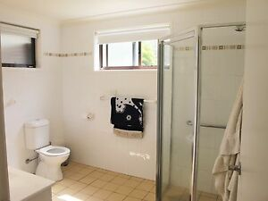 Bathroom Reno ( Vanity, Shower screen, Shaver cabinets available) Toukley Wyong Area Preview