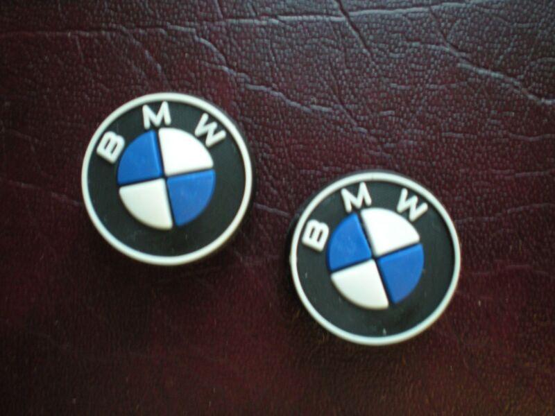 Garden Shoe Charm Button Plug Pin For Leading Holey Shoes Wristband 2 Car Logo