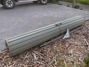 GARAGE ROLLER DOOR Montrose Yarra Ranges Preview