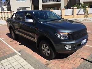 2015 Ford Ranger XLS **12 MONTH WARRANTY**