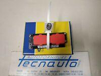 Magneti Marelli Centralina iniezione motore Fiat Punto 1.2cc 44Kw 60Cv IAW59FM2