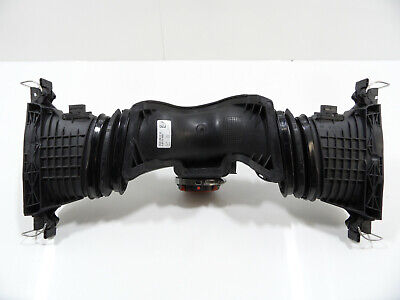 Mercedes GLS 350 CDi X166 ML W166 orig Reinluftkanal Luftmassenmesser 6420902242