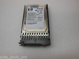 HP-146GB-SAS-10K-2-5-430165-003-432320-001-HDD-with-Caddy-Single-Port