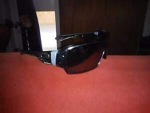 Oakley sunglasses men Mitcham Mitcham Area Preview