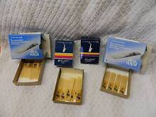 Alto Saxophone reeds Bayonet Head Albany Area Preview