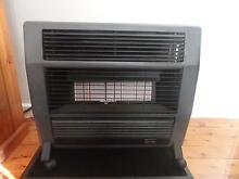 Natural Gas Heater Ramsgate Rockdale Area Preview