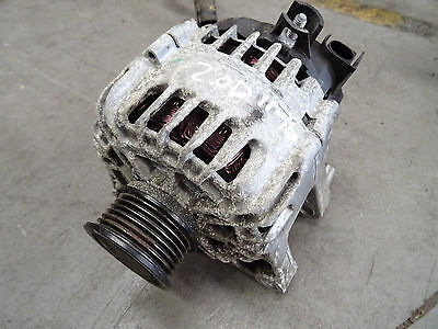 Ford Focus Alternator 1.5 1.6 2.0 Diesel AV6N-10300-DC 14v 120AMP 2011-2017 MK3