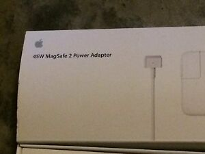 MACBook Charger - Sold ppu  Kingston Kingston Area image 2