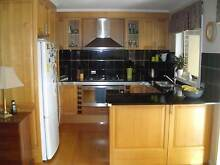 *** KITCHEN *** Newport Hobsons Bay Area Preview