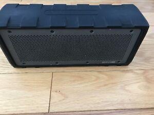 Haut-parleur Bluetooth Braven