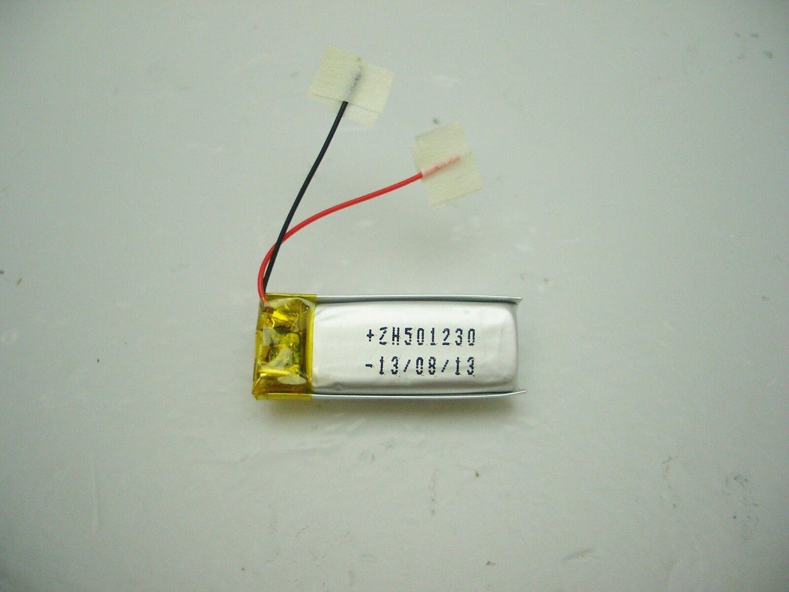 70868-01  Battery for  Jabra BT250V  BT2020  BT4010  VH110  BT2010  BT500V   NEW