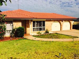 4 Bedrooms corner block house for sale.    OPEN INSPECTION Campbelltown Campbelltown Area Preview
