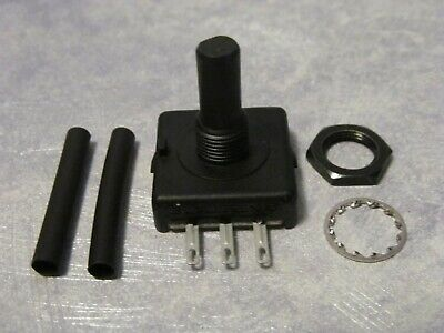 For Vitamix - Replacement Variable Speed Control Switch Potentiometer 5000 5200