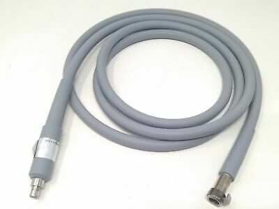Stryker Medical 233-65-10 Fiber Optic Light Cable