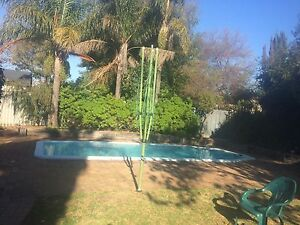 Close to everything , great summertime pool Hamersley Stirling Area Preview
