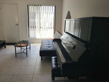 Piano Lessons! First lesson FREE