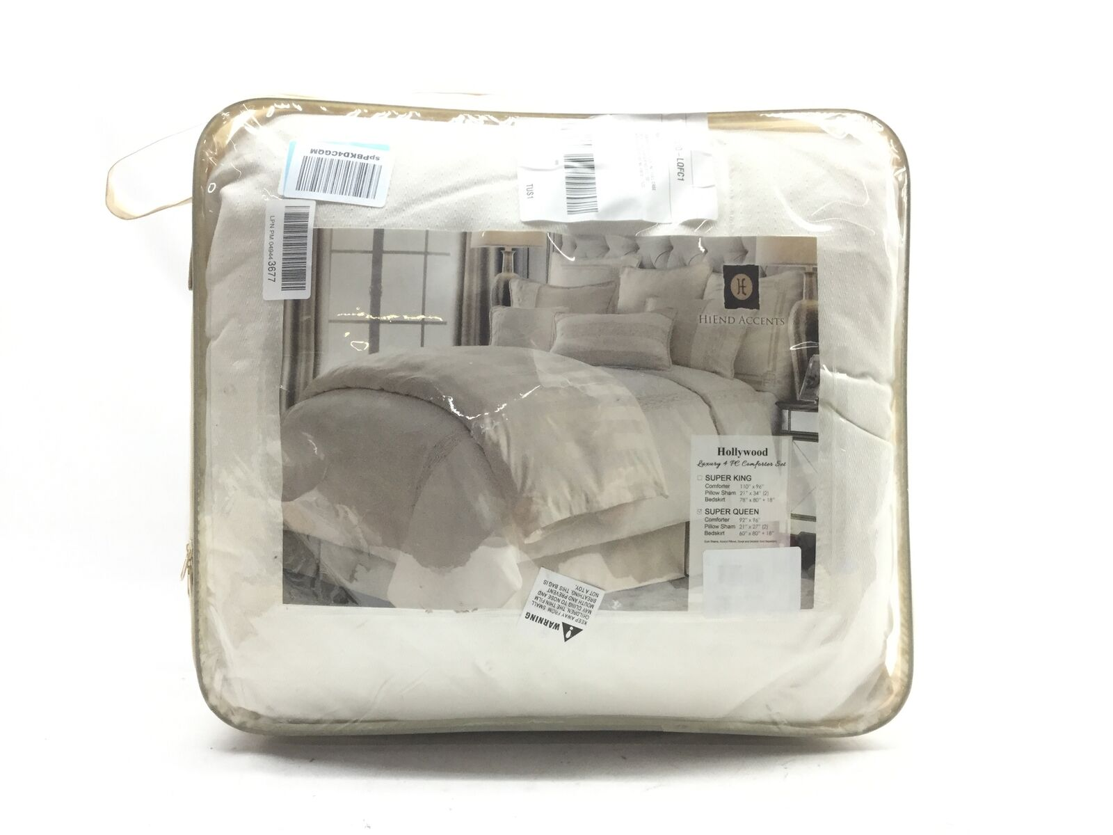 hiend-accents-hollywood-4-pc-super-queen-4-piece-comforter-set-multi