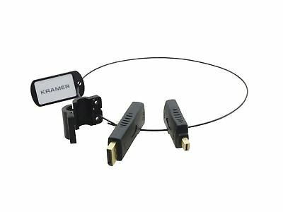 ad ring 1 hdmi adapter ring 1