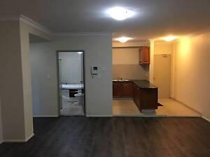 Accommodation @ Parramatta Marsden Street - $150 pw incl utils Parramatta Parramatta Area Preview