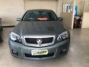 2013 Holden Caprice Sedan Grange Charles Sturt Area Preview