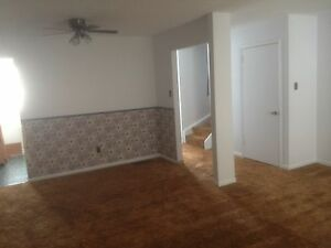 3 Bedroom Condo available July 1st