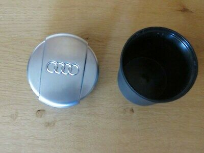 Aschenbecher Original Audi ()