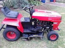 Rover Rancher ride-on mower 13HP 30 inch cut Bunya Brisbane North West Preview