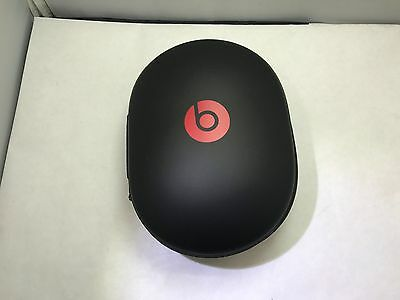 Hard Case for Beats by Dr Dre STUDIO 2.0 Wireless SOLO 2.0 Storage Headphones