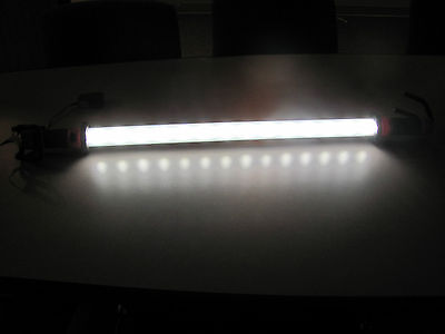 Shipping Container Light