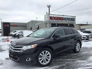 2016 Toyota Venza  - LEATHER - REVERSE CAM - BLUETOOTH