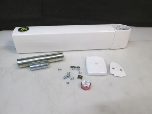 """Planmeca ProX PROX-ARMS-60 Extension Arm 60"""" NEW FREE SHIPPING"""