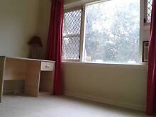 2 rooms available in Trigg Trigg Stirling Area Preview