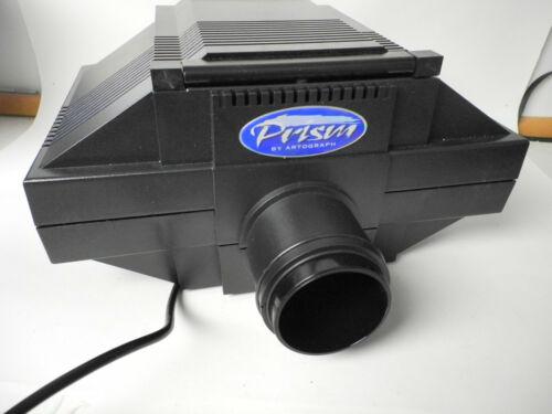 Prism Artograph Image Projector