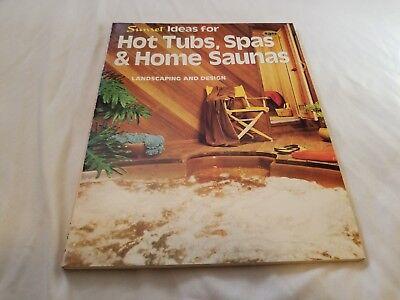 Hot Tubs, Spas and Home Saunas DIY Sunset Home Improvement (Sauna Diy)